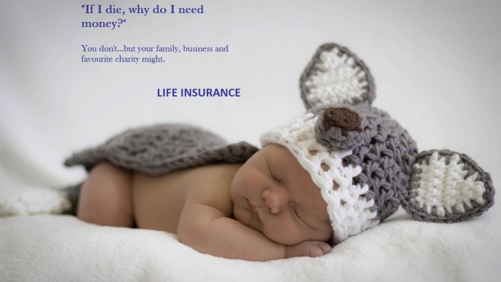 The Ins and Outs of Term Life Insurance
