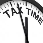 4 Costly Tax Filing Mistakes and How to Avoid Them