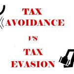 The Panama Papers Scandal: The Difference Between Tax Avoidance and Tax Evasion