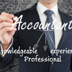 Why You Should Hire An Accountant To Do Your Taxes