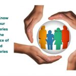 Do You Know Who Your Beneficiaries Are? The Importance of Named Beneficiaries