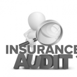 When and Why You Should Conduct an Insurance Audit