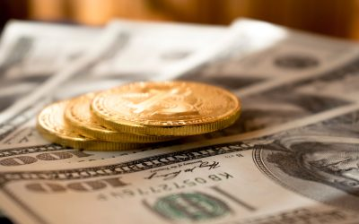 Does More Money Equal Happiness?